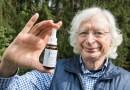 Lekarz z Uniwersytetu w Bostonie twierdzi, że wystarczająca ilość witaminy D może obniżyć ryzyko zakażenia koronawirusem o 54%.