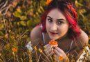 Psychotest: Wybór kwiatu ma znaczenie. Zdradza, jaki jesteś w relacjach