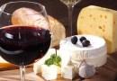 Wino i ser pozytywnie wpływają na zdolności poznawcze