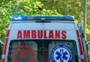 Tarnobrzeg: Ośmiolatka uratowała nieprzytomną mamę