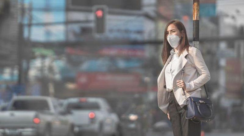 neutralizacji zanieczyszczeń