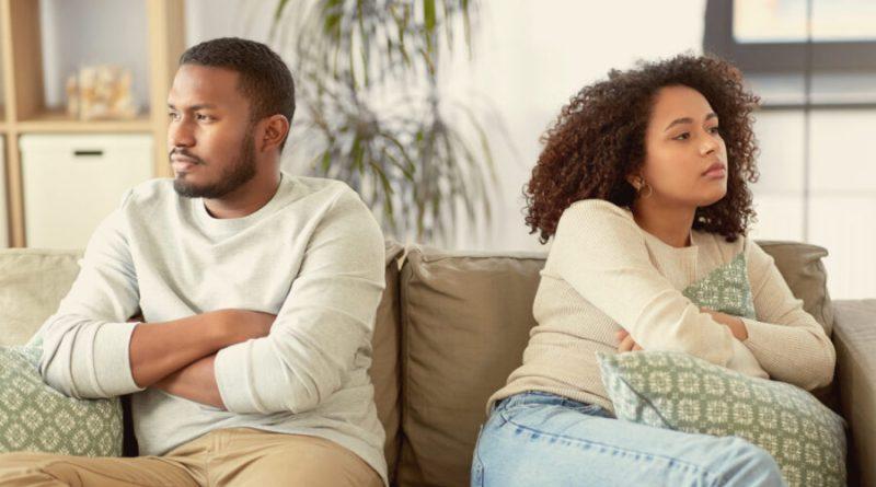 6 mitów na temat związku. Wiara w nie zniszczy każdą relację