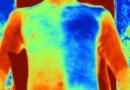 Opracowano odzież, która chłodzi ciało w upalne dni