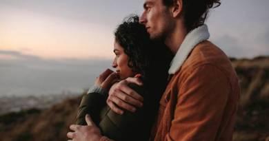 """Te słowa w związku są zdecydowanie ważniejsze niż """"kocham cię"""""""