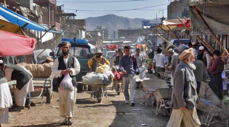 Afgańczyków