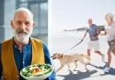 Jak żyć dłużej w zdrowiu? 10 rad słynnego neurochirurga