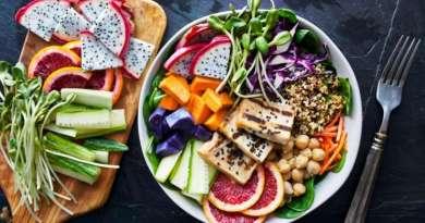 Szukasz nowej diety? Eksperci wyjaśniają, dlaczego to nie działa