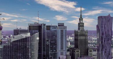 Jak szybko znaleźć pracę w stolicy?