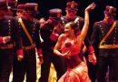 18-latkowie w Hiszpanii dostaną po 400 euro na kulturę