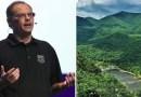 Twórca popularnej gry kupuje całe lasy, aby chronić przyrodę