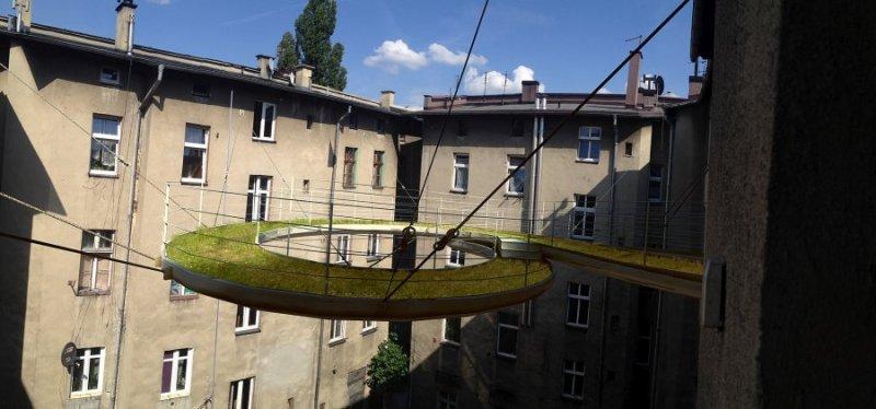 Balkon-walk-on-03