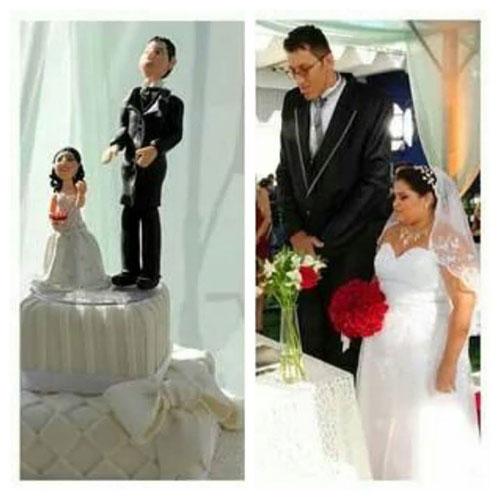 masal gibi evliilk joelison fernandes da silva uzun brezilya evem medeiros evlilik 1492551