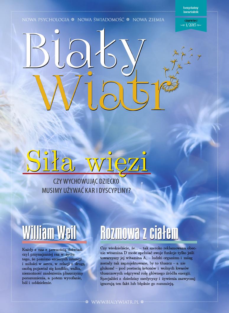 01 2015 Magazyn BialyWiatr 1