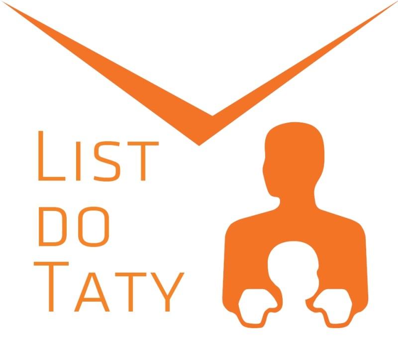 logo listdotaty2013