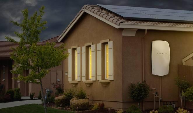 solarcity tesla powerwall house 001.jpg.662x0 q70 crop scale