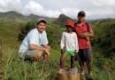 Wyślij kurę na… Madagaskar – akcja duchownego z Poznania