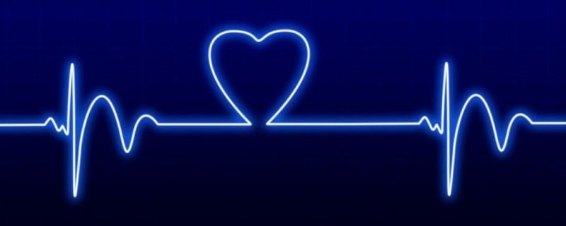 wapteka zawal serca 2 1024x410