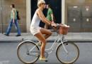 Po raz pierwszy od końca wojny Włosi kupili więcej rowerów niż aut