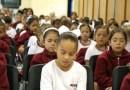 Medytacja sposobem na rozładowanie emocji uczniów
