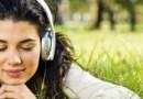 Korzyści ze słuchania muzyki