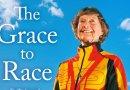 Siostra Madonna Buder. 82-letnia zakonnica bije rekordy w zawodach Ironman