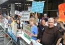 Gaz Łupkowy – przełomowy wyrok sądu najwyższego stanu Nowy Jork: samorządy lokalne mogą zakazywać szczelinowania