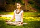 9 Ćwiczeń Dzięki Którym Osiągniesz Stan Relaksu