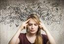 12 najlepszych sposobów na ćwiczenie mózgu
