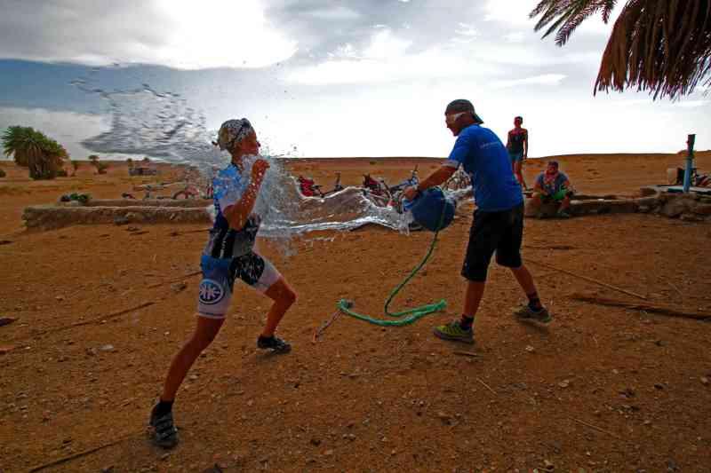 Sahara jak kobieta 07 fot. united-cyclists.com