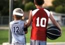 Jak rozbudzić w dziecku ukryte zdolności?