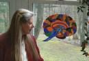 Jill Bolte Taylor – zrozumieć mózg