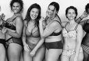 """""""Nie jesteśmy aniołkami, jesteśmy kobietami"""". Modelki XXL przeciw kampanii Victoria's Secret"""