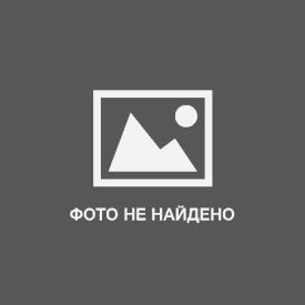 Тонзиллит. Описание, симптомы, причины и лечение тонзиллита