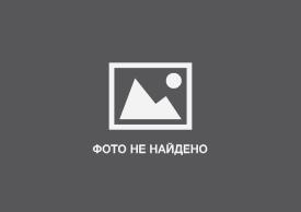 История №3: «Истинный инвестор»