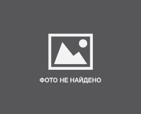 История №4: «Самые сладкие яблоки»