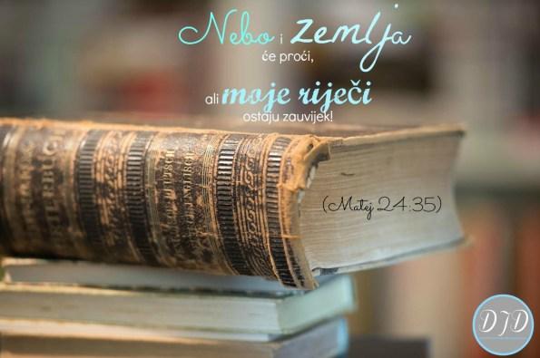 book-222538_1280