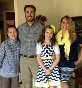 Easter-