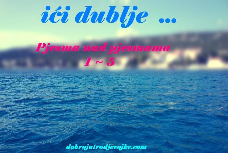 slika- blog-deep