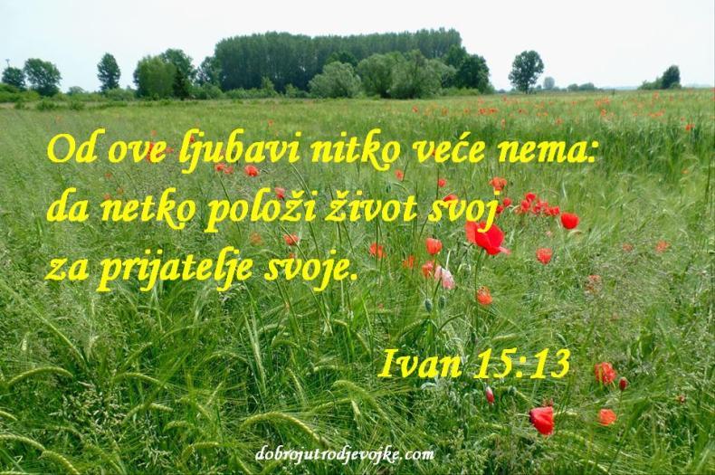 2 - ivan - 15-13