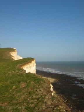 Anglia 2009