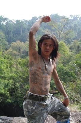 120116_Khao Yai National Park_Tajlandia (63)