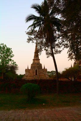 Ayatthuya_Tajlandia (13)