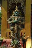 Chiang Mai Miasto (2)