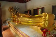 Chiang Mai Miasto (5)