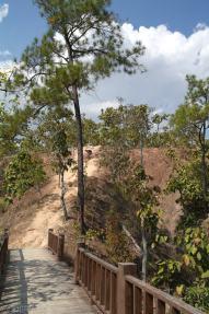 Kanion w Pai (3)