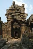 Banteay Kdel Temble (1)