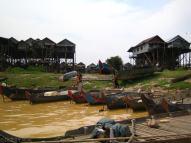 Kampong Khleang foto mario (3)
