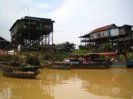 Kampong Khleang foto mario (5)
