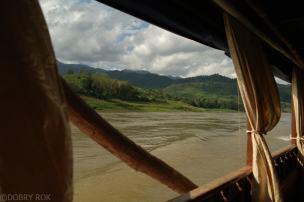 Mekong Laos (1)