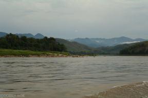 Mekong Laos (5)